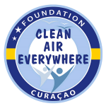 Clean Air Everywhere Curacao